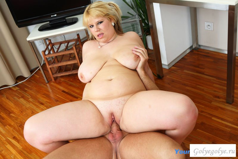 Awesome fit pussy and huge cock hq pics ixxx vids for free, related